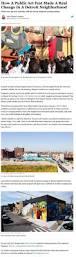 Destruction Rush Theme Deck by Danny U0026 Russell Simmons Talk Rush Philanthropic Arts Foundation