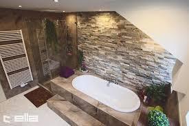 badezimmer planung dusche oder badewanne homify bad