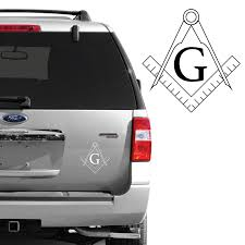 STONE MASON LOGO Free Mason Car Truck Bumper Sticker Oracal 651 ... 2010 Scr8pfest Custom Truck Show Photo Image Gallery What Does This Bumper Sticker Mean August 2017 Babies Forums These Masterfully Crafted Homemade Stickers I Saw On The Road If You Drive A Toyota Tundra Here Is To Be Proud Town Moto Resist Removable Vinyl Bumper Sticker Linmanuel Miranda Legit Yes That Qr Code Qreate Track Classic Chevrolet Pickup Truck With Dont Mess Texas Amazoncom Get Off My Ass Before Inflate Your Airbags 8 X 2 7 Alburque City Spotted Nasty Political