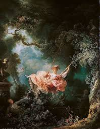 468px Fragonard The Swing