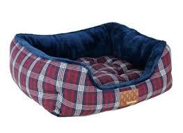 Kirkland Dog Beds by Dog Beds Argos Korrectkritterscom