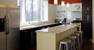Extraordinary Kitchen Cabinets Comparable To Ikea