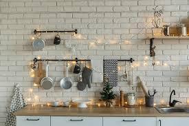led lichterkette nicht nur weihnachtsschmuck 6 tipps und