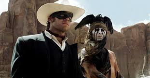 lone ranger tonto kemosabe in the lone ranger is tonto really speaking comanche the