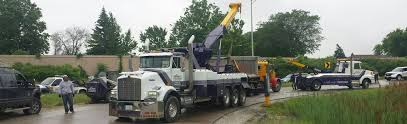 Road Side Assistance Or Service Truck Services In Melrose Park, IL Fuel Delivery Mobile Truck And Trailer Repair Nationwide Google Directory For The Trucking Industry Brinkleys Wrecker Service Llc Home Facebook Project Horizon Surrey County Coucil Aggregate Industries Semi Towing Heavy Duty Recovery Inc Rush Repairs Roadside In Warren Co Saratoga I87 Paper Swanton Vt 8028685270