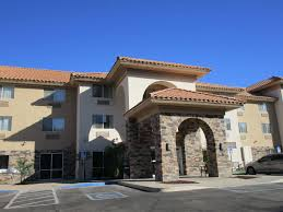 100 San Paulo Apartments Phoenix Hotels In Chandler AZ Country Inn Suites Chandler AZ