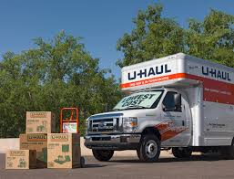 U-Haul Neighborhood Dealer 9620 Eagle Ranch Rd NW, Albuquerque, NM ... Rush Truck Leasing Orlando Fl Best 2018 South Coors Salvage 1125 Old Dr Sw Alburque Nm Center New Mexico Trucking Magazine Summer 2015 By Ryan Davis Issuu Quality Buick Gmc In Santa Fe Valley And Rio Paper Black Sable Peterbilt 389 310 Wheel Base Train Horns1 Youtube 1xp5db9x9yd548636 2000 Blue 379 On Sale Tx Corpus The Grand Canyon State I40 Arizona Part 1 Operator Traing Cranecare Inc Sold 2017 Peterbilt Flat Top For Sale Truck Center