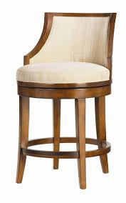 31 best Counter Height Stools images on Pinterest