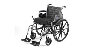 Invacare Transport Chair Manual by Invacare Light Weight Tracer Ex2 20