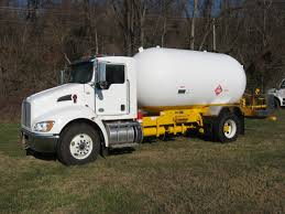 100 Propane Trucks For Sale Tank Keehn Service Corporation