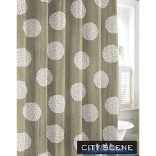 window shopping shower curtains house design