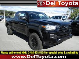 Toyota Tacoma In Thorndale, PA | Del Toyota Inc. Jack Up Chevy Trucks For Sale Best Image Truck Kusaboshicom Jacked New Car Updates 2019 20 Hshot Trucking Pros Cons Of The Smalltruck Niche Find Used Cars And Suvs In Ccinnati Ohio Your Nissan Titan With This Factory Lift Kit Motor Trend 1920 Specs Chevys Making A Hydrogenpowered Pickup For Us Army Wired How To 10 Steps With Pictures Wikihow Duramax Pulls Out Jacked Up Chevy Youtube