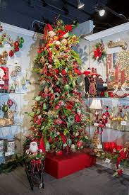 Cornwell Pool And Patio Christmas by 2986 Best Christmas Images On Pinterest Christmas Ideas