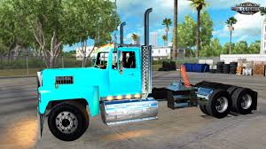 Ford LTL 9000 + Interior V1.0 (v1.6.x) » American Truck Simulator ... Ford Louisville Aeromax Ltla 9000 1995 22000 Gst For Sale Ford Clt9000 Ts Haulers Calverton New York Trucks Lt Ats Mod American Truck Simulator Other Louisville L9000 Tractor Parts Wrecking Cl9000 Clt Pinterest Trucks And Semi 1978 Ta Grain Truck Used L Flatbed Dropside Year 1994 Price 35172 Stock 321289 Hoods Tpi Dump Pictures For Sale On Buyllsearch 1976 Sn 2rr85943