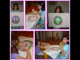 Easy Craft Ideas For Girls