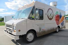 Catering Food Truck-Good Bites Built By APEX Specialty Vehicles Catering Food Truckgood Bites Built By Apex Specialty Vehicles Good 2 Go Truck Od2gotruck Twitter Humor Ice Cream Truck Stock Photo Royalty Free Image Snogood New Orleans Snoballs Atlanta Trucks Roaming Hunger The Classic Walker Toy Kit For Age 14 Real Toys For Sale In Ddfaaedcceab On Cars Design Ideas With Hd Americas Five Most Fuel Efficient China Small Manufacturers And Duck Review Eatdrink Rewind Volkswagen Aac Pickup Missed Opportunity 4 Earn Safety Ratings From Iihs News Carscom Jessamine Starr Is Parking In The Kitchen At
