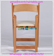 Wooden Padded Folding Chair Avant Garden Chair Wimbledon Chair - Buy  Wimbledon Chair,Avant Garden Chair,Folding Chair Product On Alibaba.com Wood Folding Chairs With Padded Seat White Wooden Are Very Comfortable And Premium 2 Thick Vinyl Chair By National Public Seating 3200 Series Padded Folding Chairs Vintage Timber Trestle Tables Natural With Ivory Resin Shaker Ladder Back Hardwood Chair Fruitwood Contoured Hercules Wedding Ceremony Buy Seatused Chairsseat Cushions Cosco 4pack Black Walmartcom