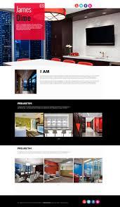100 Cool Interior Design Websites Midnightmailtrain S