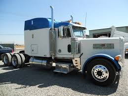 100 Used Truck Trailers For Sale USED TRUCK SALES EO And Trailer Inc Heavy S