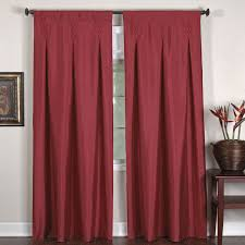 Bed Bath And Beyond Red Sheer Curtains by 100 Bed Bath And Beyond Semi Sheer Curtains Amazon Com