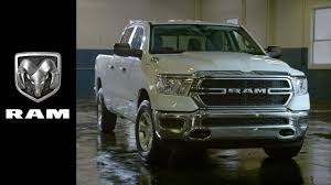 2019 Ram 1500 Tradesman | Product Features - YouTube Btimelauravilleawometruckcolormcheshousecatalpha King Of The Hill Anime Best Scene Youtube Images Hank Space Dandy Hd Wallpaper And On Twitter Hankhills Profile In Bakersville Nc Cardaincom Is Americas Most Realistic Sitcom A Cartoon Humor America Trucks Sherman I80 Wyoming Pt 29 A Few From 13 News Hunter Dcjr Lancaster Pmdale Ca Santa Clarita Ford Pickup Classic For Sale Classics Autotrader Roush Propanepowered F150 First Drive Texas City Twister Wiki Fandom Powered By Wikia
