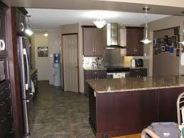 Kitchen Wooden Laminate Countertop Island Granite Bathroom Vanity Tops Linoleum Countertops Affordable Tile