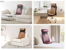 6 Reasons Why OSIM UJolly Is The Perfect Full Back Massager ... Snailax Shiatsu Neck And Back Massager With Heat Deep Tissue Portable Rechargeable Wireless Handheld Hammer Pads Stimulator Pulse Muscle Relax Mobile Phone Connect Urban Kanga Car Seat Grelax Ez Cushion For Thigh Shoulder New Chair On Carousell 6 Reasons Why Osim Ujolly Is The Perfect Full Klasvsa Electric Vibrator Home Office Lumbar Waist Pain Relief Pad Mat Qoo10 Amgo Steam Sauna 9007 Foot Amazoncom Massage Chair Back Massager Kneading Yuhenshop Foldable Portable Feet Care Pad Modes 10 Intensity Levels To Relax Body