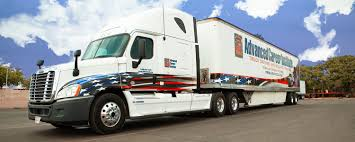 100 Free Trucking Schools Advanced Career Institute Career Training For The Central