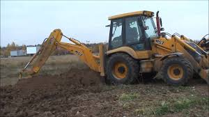 MST M542 Backhoe Loader Backhoe Truck Loading Test - YouTube Dudebros Get New Chevy Silverado Rented Backhoe Stuck In Frozen Loader Stock Photos Images Alamy Jcb King Cheetah Wired Remote Control Truck Excavator Backhoe Kids Truck Video Dump Youtube Music Feller Buncher Cstruction Pinterest Supply Post West June 2016 By Newspaper Issuu Amazoncom Tunes Jim Gardner Amazon Digital Services Llc Blippi Colors Song Nursery Rhymes Learn To Count For Toddlers