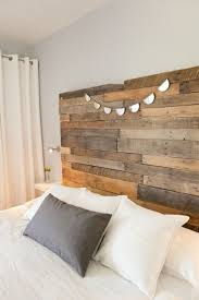 West Elm Emmerson Bed by 15 Best Bed Heads Images On Pinterest Bedroom Ideas Headboard