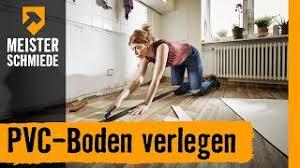 Küche Boden Verlegen Den Richtigen Bodenbelag Finden Hornbach
