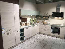 o 024 l küche