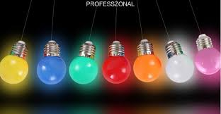 multi color light bulbs commercial light strand bulbs with regard