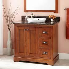 Menards Bathroom Vanities 24 Inch by Bathroom Vanities Wonderful Cherry Bathroom Vanity Powder Room