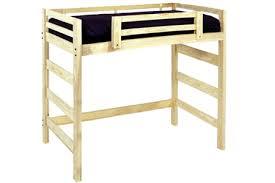 boat bunk bed net xl twin loft bed plans diy xl twin loft bed