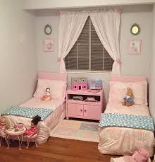 Two Girls Bedroom Ideas Bedroom Small Bedroom Ideas For Young