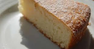 recettes de gâteau par recette thermomix recette gateau vanille