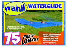Amazon.com: Wahii WaterSlide 75 - World's Biggest Backyard Lawn ... Read The Fall 2017 Issue Of Our Big Backyard Metro The Most Stunning Visions Earth Inside Out Magazine Subscription Magshop Ct Outdoor Amazoncom A24503 Play Telescope Toys Games Best 25 Ranger Rick Magazine Ideas On Pinterest Dental Humor Books Archive Bike Subscribe Louisiana Kitchen Culture Moms Heart Easter And Spring Acvities Enter Nature Otography Contest