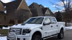 2013 Ford F150 For Sale Near East China, Michigan 48504 - Classics ... New Ford F150 Production Set To Begin In Kansas City Pinterest Used Parts 2013 Xlt 4x4 35l Twin Turbo Ecoboost 6 Speed F450 Reviews And Rating Motor Trend 4x4 Okc Ok 4 Wheel Youtube Atlas Concept Pictures Information Specs F250 Super Chief Wikipedia Used Ford 4wd 12 Ton Pickup Truck For Sale In Al 3091 2016 For Sale Autolist Fx4 Diminished Value Car Appraisal Pr 135 Lift Kits Bds Suspension 32014 Recalled Fix Brake Fluid Leak 271000