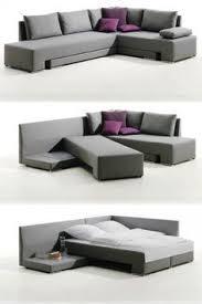 Best 25 Corner twin beds ideas on Pinterest