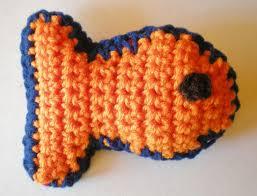 best 25 crochet cat toys ideas on pinterest cat in german
