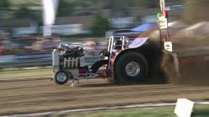Best Of Tractor Pulling Berghausen 2018 - By Rallyeszene.de - YouTube Local Street Diesel Truck Class At Ttpa Pulls In Mayville Mi V 8 Mack Farmington Pa 63017 Hot Semi Youtube 26 Diesel Truck Pulls 2013 Brookville In Fall Pull Ford Vs Chevy Pull Milton Fall Fair Truck Pulls 2018 Videos From Wtpa Saturday In Wsau Are Posted On Saluda Young Farmer 8814 4 Wheel Drives Youtube For 25 Diesel The 2012 Turkey Trot Festival Lewis County Fair 2016 Wmp Fremont Michigan 2017 Waterford Nw Tractor Pullers Association Modified Street Part 2 Buck Motsports Park