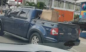 Dude, Couldn't You Open The Bed Lid Instead? : Facepalm New Open Road Scentsy Warmer Motorcycle Truck Lid Only Scentsy Powerful Hard Lid Trifold Cover For Holden Colorado 2012current Truck Lid Fuller Truck Accsories Pickup Trunk Stock Image Image Of Load Bumper 29130941 Products Pro Form Jeraco Caps Tonneau Covers Fiberglass 2 Way With Sports Bar Xtra Super Cab Undcover Lux Lids Trux Unlimited Unique Brute Standard Single Crossover Jhp Mountain Top Roll Roller Ute Gaylords Butterfly Bedcover