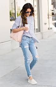 For Summer 2017 You Might Also Like To Browse Our Gallery About Outfits Or View The Great FASHIONTHESE Below Spring And Fashion Trends