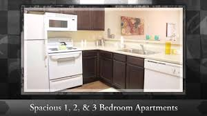 Spacious Elm Creek Apartments, Lubbock - YouTube Quail Creek 22 Real 3d Estatesreal Estates Catalina West Apartment Homes View Our Floorplan Options Today Grove At Lubbock Incredible Design One Bedroom Apartments Ideas Lakeridge Tx For Rent Cottages Abbey Glen 24 Great Pictures Of Appartments In Lubbock Appartment Near Me The Ranch Floor Plans Student Texas Gateway 79416 Apartmentguidecom Dominion Available Mcdougal 33 Toledo Ave Walk Score La Salle Apartments 28 Images Mcginley S Fulbright