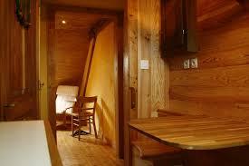 chambre d hote a strasbourg chambres d hôtes le fil à linge simple ou chambres