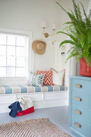 Desitter Flooring Glen Ellyn by 55 Best Coastal Kitchen Images On Pinterest Coastal Kitchens