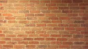 how to grout thin bricks to kitchen wall mortar 2 inch thin