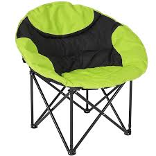 Best Choice Products Folding Lightweight Moon Camping Chair - For Outdoor,  Fishing, Sport Use Top 25 Quotes On The Best Camping Chairs 2019 Tech Shake Best Bean Bag Chairs Ldon Evening Standard Comfortable For Camping Amazoncom 10 Medium Bean Bag Chairs Reviews Choice Products Foldable Lweight Camping Sports Chair W Large Pocket Carrying Sears Canada Lovely Images Of The Gear You Can Buy Less Than 50 Pool Rave 58 Bpack Cooler Combo W Chair 8 In And Comparison