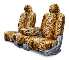100 Browning Truck Seat Covers Quality Custom Auto From Unlimited